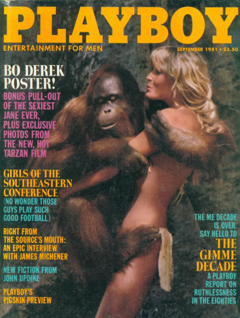 Секс в 80е онлайн 10 фотография